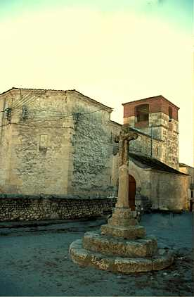 El Cerezo : Homenaje a Rulfo y a su Luvina en Do mayor